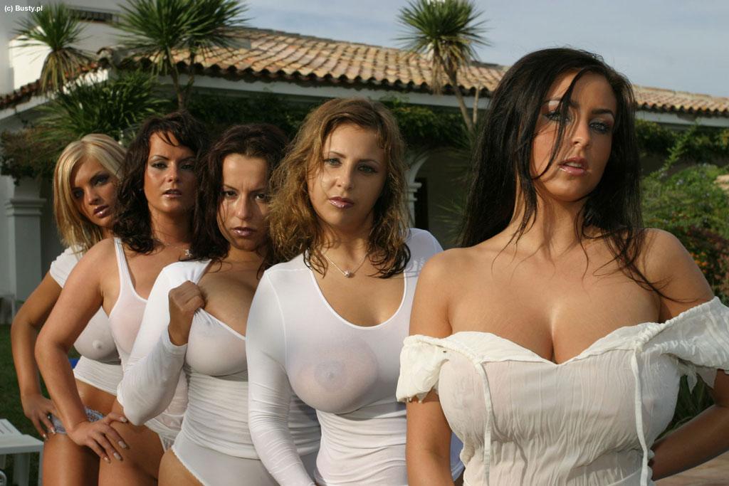 фото бесплатно девки
